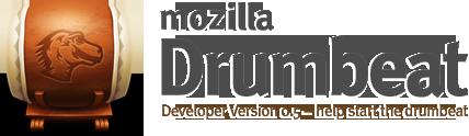 Drumbeat