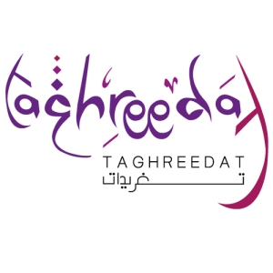 Taghreedat Logoi